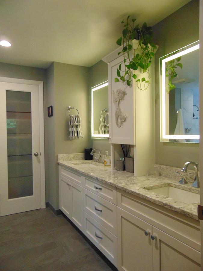 kitchen bathroom design studio in avon ct connecticut kitchen rh ctkitchenandbath com