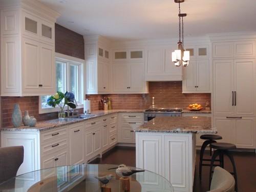 Kitchen Bathroom Design Studio In Avon Ct Connecticut Kitchen