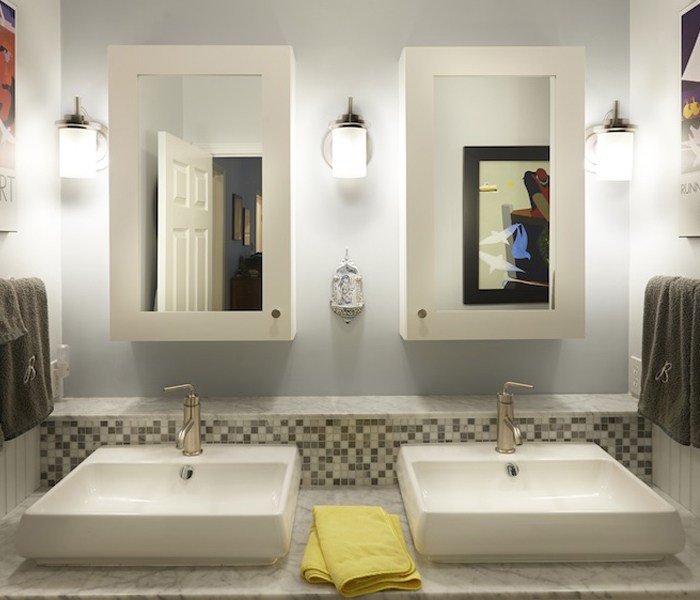 Kitchen And Bath Remodeling: Kitchen & Bathroom Design Studio In Avon, CT