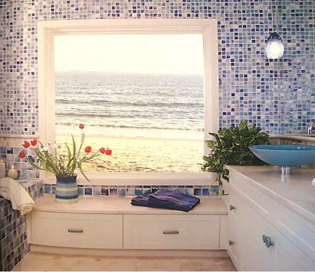 Certified Kitchen & Bathroom Designer & Renovation