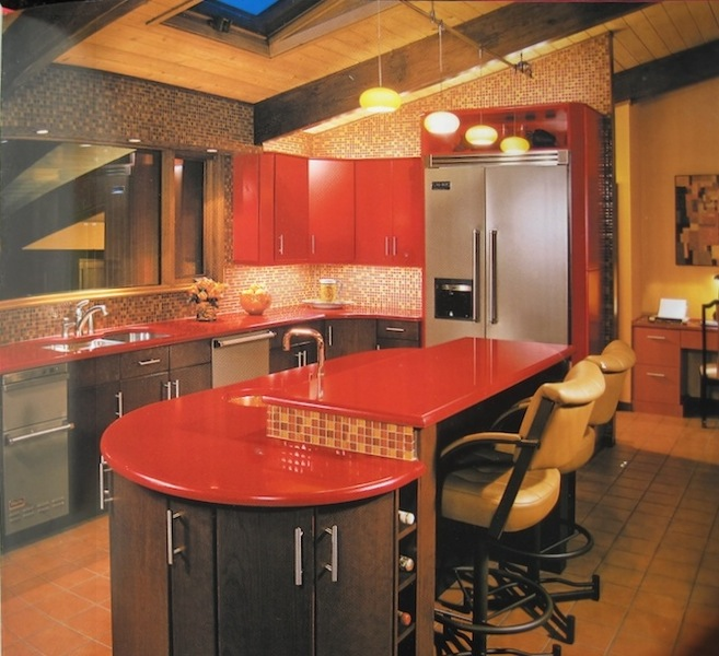 Kb Kitchen And Bath: Certified Kitchen & Bathroom Designer & Renovation